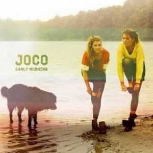 Joco_Cover-300x300.jpg